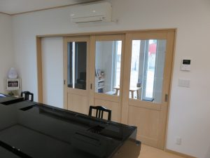 藤井ピアノ教室